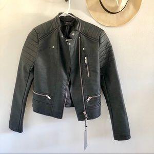Moro jacket